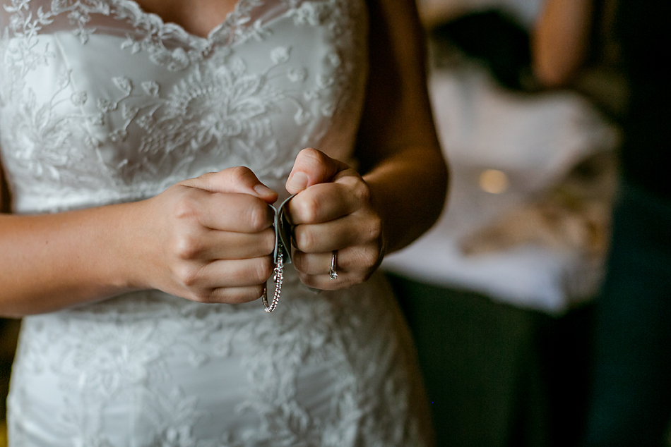 Wedding Detail Photography Sweden