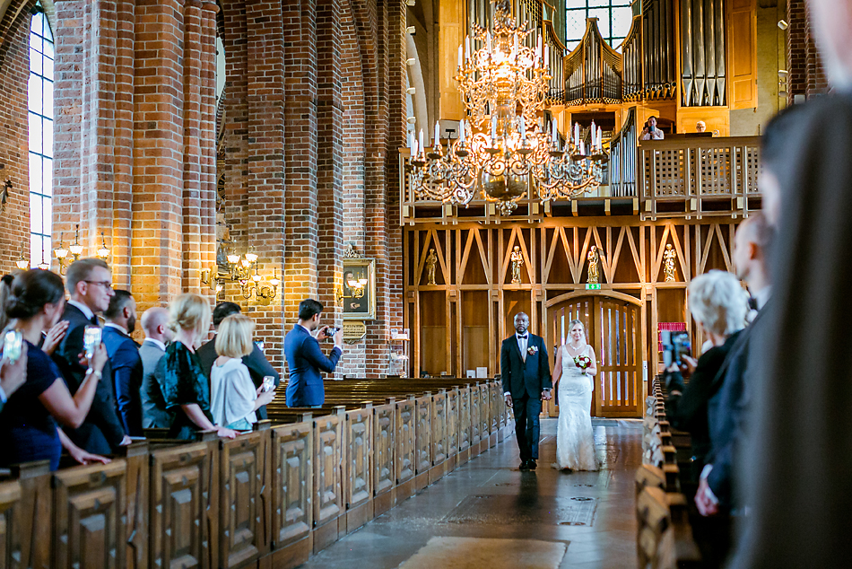 Wedding Photographer Sweden Europe