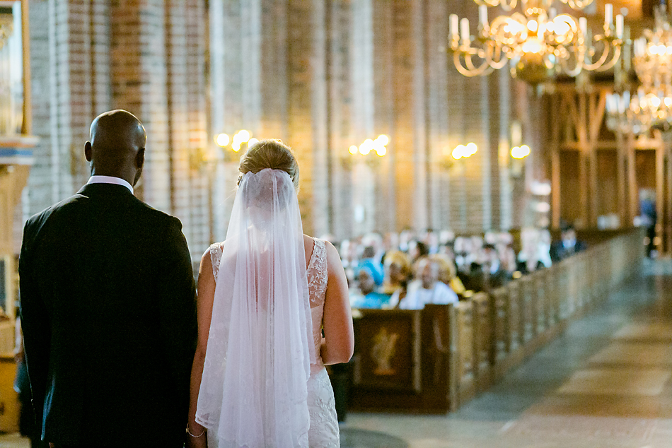 Wedding Ceremony Photography Nigeria Sweden