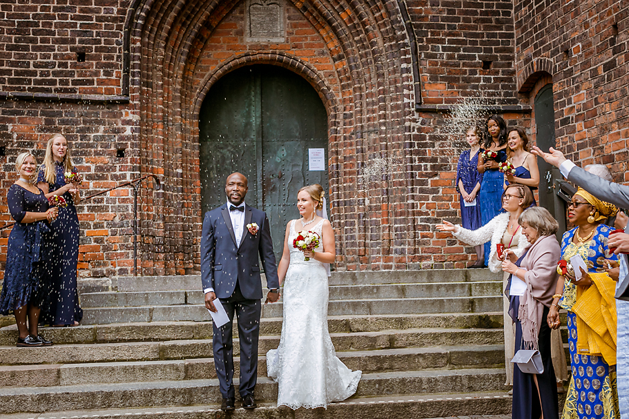 Wedding Destination Photographer Europe